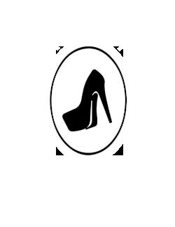 Cash Calzature – La scarpa è artigeniale!