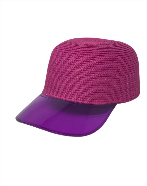 Cappelloinpaglia.jpg