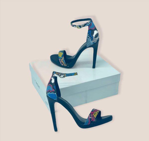Sandalopitone.jpg